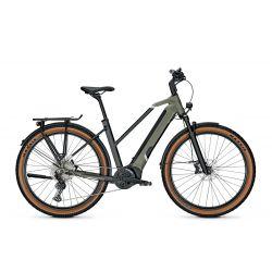 Kalkhoff Entice 5.B Advance 2021 chez vélo horizon port gratuit à partir de 300€