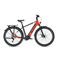 Kalkhoff Entice 5.B Move 2021 chez vélo horizon port gratuit à partir de 300€