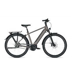 Kalkhoff Image 5.B Advance + 2021 chez vélo horizon port gratuit à partir de 300€