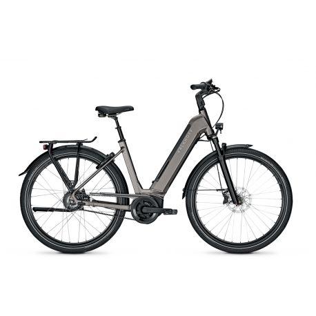 Kalkhoff Image 5.B Excite + 2021 chez vélo horizon port gratuit à partir de 300€