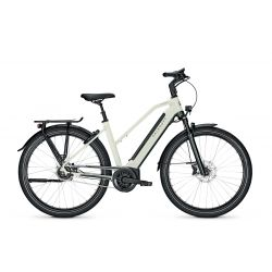 Kalkhoff Image 5.B Move + 2021 chez vélo horizon port gratuit à partir de 300€