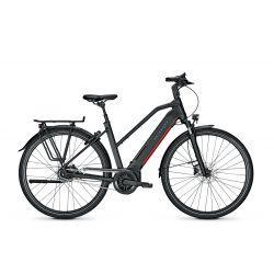 Kalkhoff Image 5.B Season 2021 chez vélo horizon port gratuit à partir de 300€