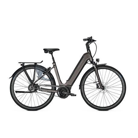 Kalkhoff Image 5.B Belt BLX 2021 chez vélo horizon port gratuit à partir de 300€