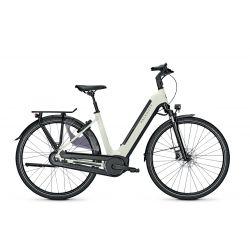 Kalkhoff Image 5.B Move BLX 2021 chez vélo horizon port gratuit à partir de 300€