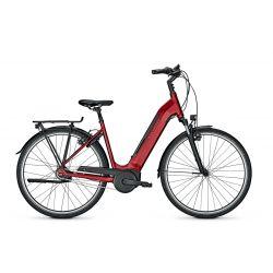 Kalkhoff Agattu 3.B Advance 2021 chez vélo horizon port gratuit à partir de 300€