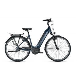 Kalkhoff Agattu 3.B Excite 2021 chez vélo horizon port gratuit à partir de 300€