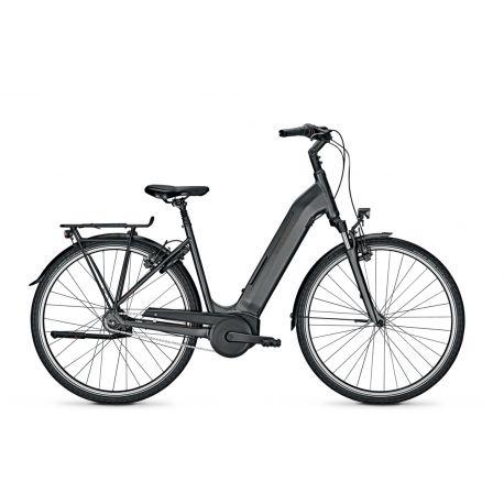 Velo electrique Kalkhoff Agattu 3.B Move 2021 chez vélo horizon port gratuit à partir de 300€