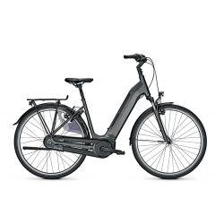 Kalkhoff Agattu 3.B Move BLX 2021 chez vélo horizon port gratuit à partir de 300€