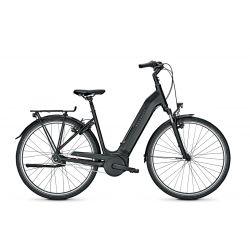 Velo electrique Agattu 3.B Season 2021 chez vélo horizon port gratuit à partir de 300€