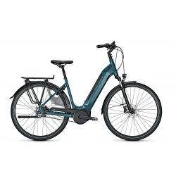 Kalkhoff Image 3.B Excite BLX 2021 chez vélo horizon port gratuit à partir de 300€