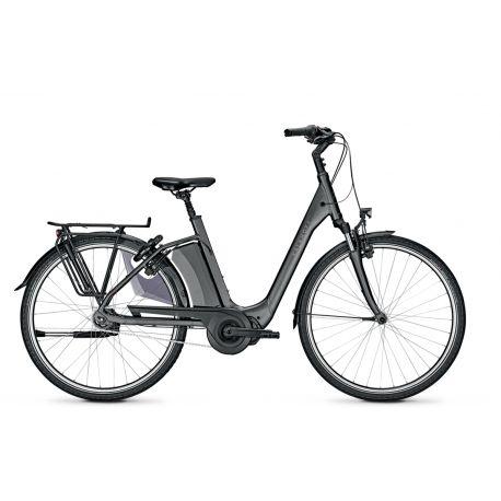 Kalkhoff Agattu 1.S Move BLX 2021 chez vélo horizon port gratuit à partir de 300€