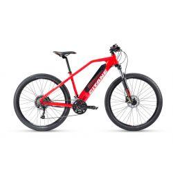 Gitane Titan 1 2021 chez vélo horizon port gratuit à partir de 300€