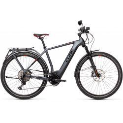 Cube Kathmandu Hybrid 45 2021 chez vélo horizon port gratuit à partir de 300€
