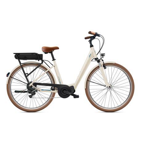 O2Feel Vog City Up 3.1 2021 chez vélo horizon port gratuit à partir de 300€
