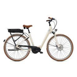 O2Feel Vog City Boost 6.1 2021 chez vélo horizon port gratuit à partir de 300€