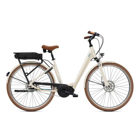 O2Feel Vog City Boost 6.1 2021 chez vélo horizon port gratuit à partir de 300€