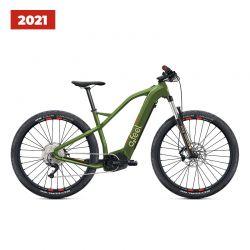 O2Feel Karma XC Boost 4.1 2021 chez vélo horizon port gratuit à partir de 300€