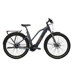 O2Feel Vern Urban Power 9.1 2021 chez vélo horizon port gratuit à partir de 300€