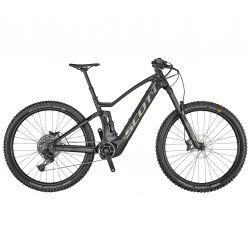 Scott Genius eRide 900 2021 chez vélo horizon port gratuit à partir de 300€