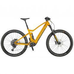 Scott Genius eRIDE 930 2021 chez vélo horizon port gratuit à partir de 300€