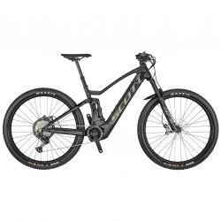 Scott Strike eRIDE 900 Premium 2021 chez vélo horizon port gratuit à partir de 300€