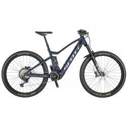 Scott Strike eRIDE 910 2021 chez vélo horizon port gratuit à partir de 300€