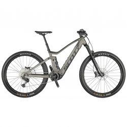 Scott Strike eRIDE 920 2021 chez vélo horizon port gratuit à partir de 300€