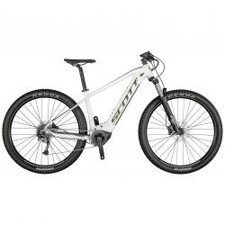Scott Aspect eRIDE 950 2021 chez vélo horizon port gratuit à partir de 300€