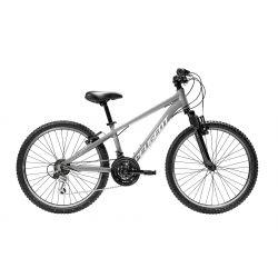 Peugeot JM24 chez vélo horizon port gratuit à partir de 300€