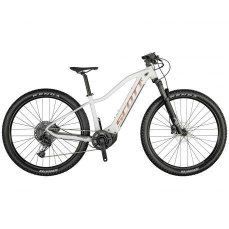 Scott Contessa Active eRide 910 2021 chez vélo horizon port gratuit à partir de 300€