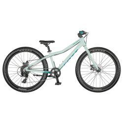 Velo Scott Contessa 24 rigid 2021 chez vélo horizon port gratuit à partir de 300€