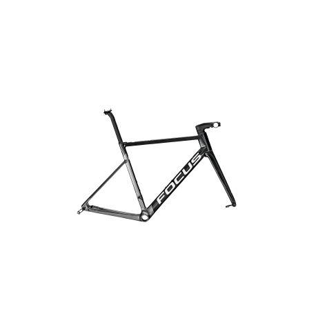 Cadre velo Focus Izalco Max Disc 9 2021 chez vélo horizon port gratuit à partir de 300€