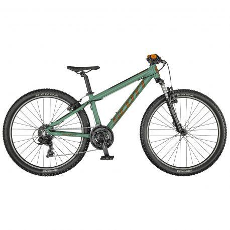 Velo Scott Roxter 26 2021 chez vélo horizon port gratuit à partir de 300€