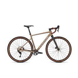 Velo Focus Atlas 6.9 2021 chez vélo horizon port gratuit à partir de 300€