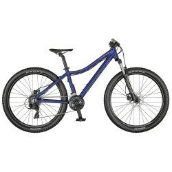 Velo Scott Contessa 26 disc 2021 chez vélo horizon port gratuit à partir de 300€