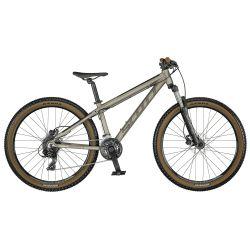 Velo Scott Roxter 26 disc 2021 chez vélo horizon port gratuit à partir de 300€