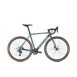 Velo Focus Mares 9.8 2021 chez vélo horizon port gratuit à partir de 300€