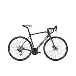 Velo Focus Paralane 8.8 2021 chez vélo horizon port gratuit à partir de 300€