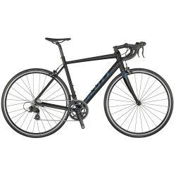 Velo Scott Speedster 50 2021 chez vélo horizon port gratuit à partir de 300€