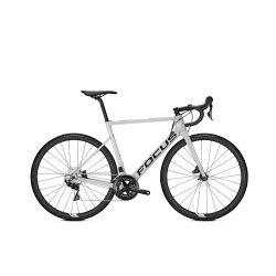 Velo Focus Izalco Max Disc 8.6 2021 chez vélo horizon port gratuit à partir de 300€