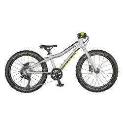 Velo Scott Scale RC 200 2021 chez vélo horizon port gratuit à partir de 300€