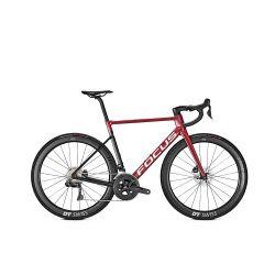 Velo Focus Izalco Max Disc 9.6 2021 chez vélo horizon port gratuit à partir de 300€