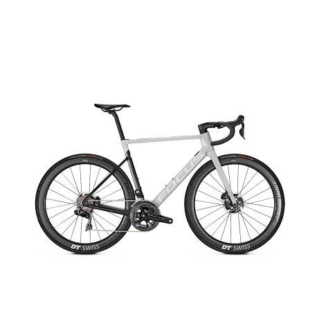 Velo Focus Izalco Max Disc 9.9 2021 chez vélo horizon port gratuit à partir de 300€