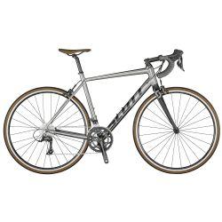 Velo Scott Speedster 30 2021 chez vélo horizon port gratuit à partir de 300€