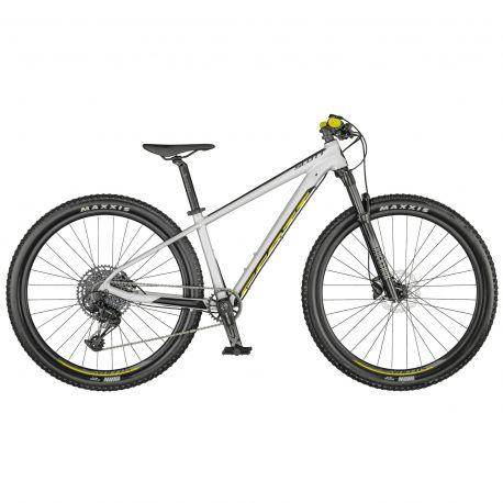 Velo Scott Scale 710 2021 chez vélo horizon port gratuit à partir de 300€