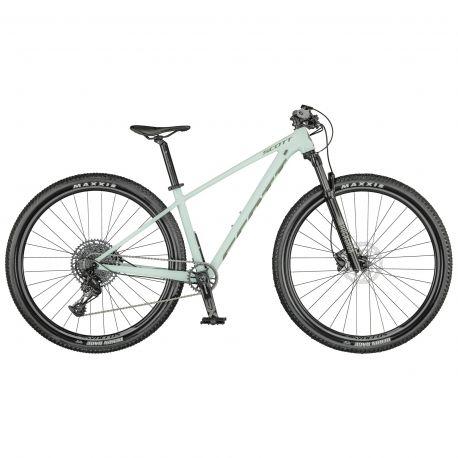 Velo Scott Contessa Scale 950 2021 chez vélo horizon port gratuit à partir de 300€