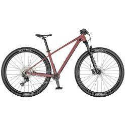 Velo Scott Contessa Scale 940 2021 chez vélo horizon port gratuit à partir de 300€