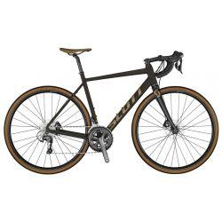 Velo Scott Speedster 20 disc 2021 chez vélo horizon port gratuit à partir de 300€