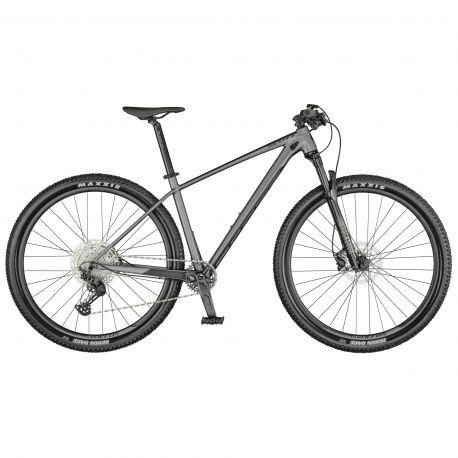 Velo Scott Scale 965 2021 chez vélo horizon port gratuit à partir de 300€