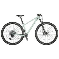 Velo Scott Contessa Scale 930 2021 chez vélo horizon port gratuit à partir de 300€